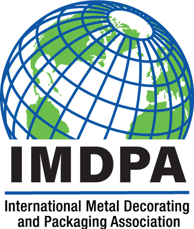 International Metal Decorating and Packaging Association (IMDPA)