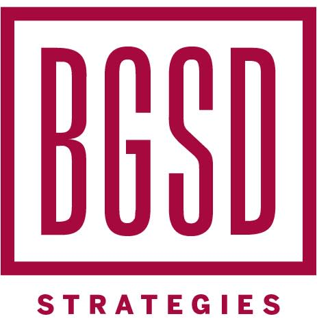 BGSD Strategies