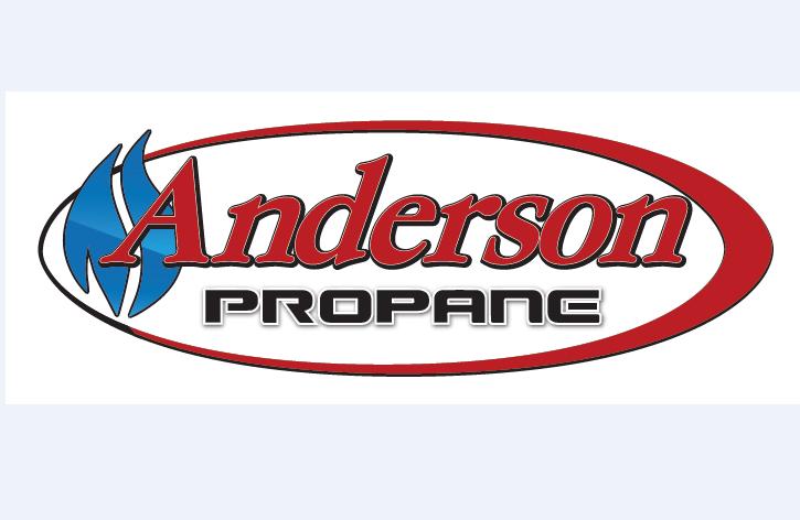 Anderson Propane Services, Inc.