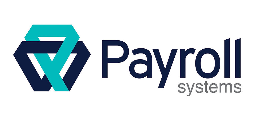 Payroll Systems Logo