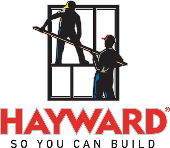 Hayward Design Center