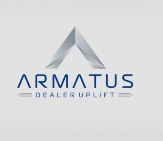 Armatus