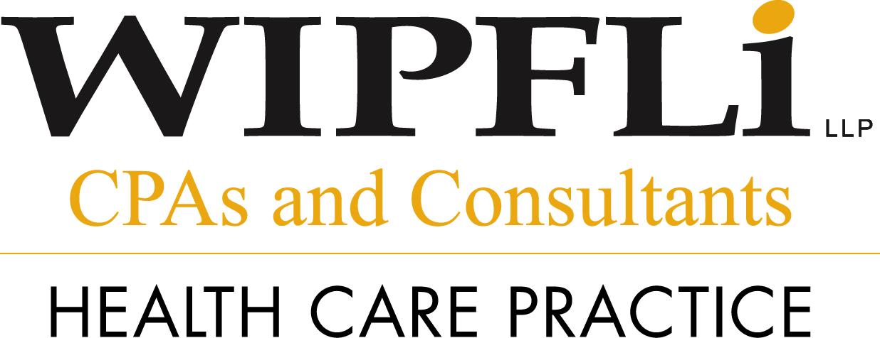 Wipfli LLP/ HFS Consultants
