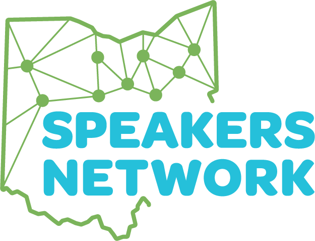 Speakers Network