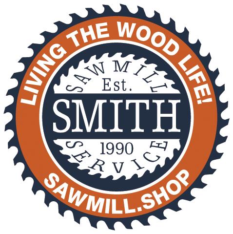 Smith Sawmill Service