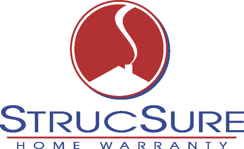 StrucSure Home Warranty, LLC