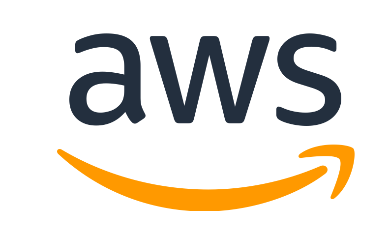 AWS powers new platform to train one million volunteer healthcare workers