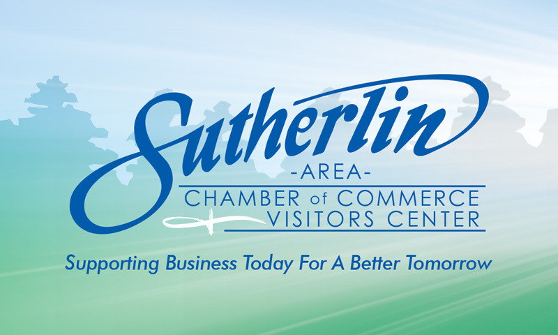 Sutherlin Area Chamber of Commerce
