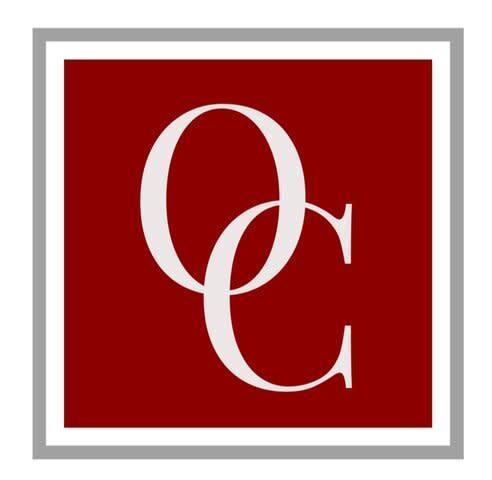Owl Creek Title Agency