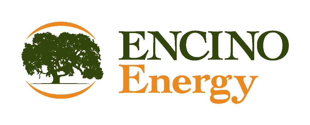 Encino Energy