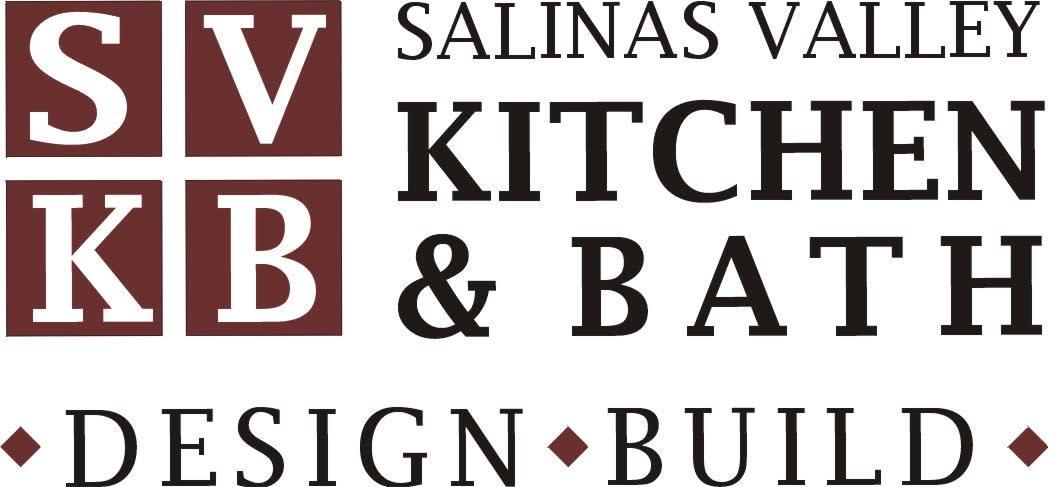 Salinas Valley Kitchen Bath