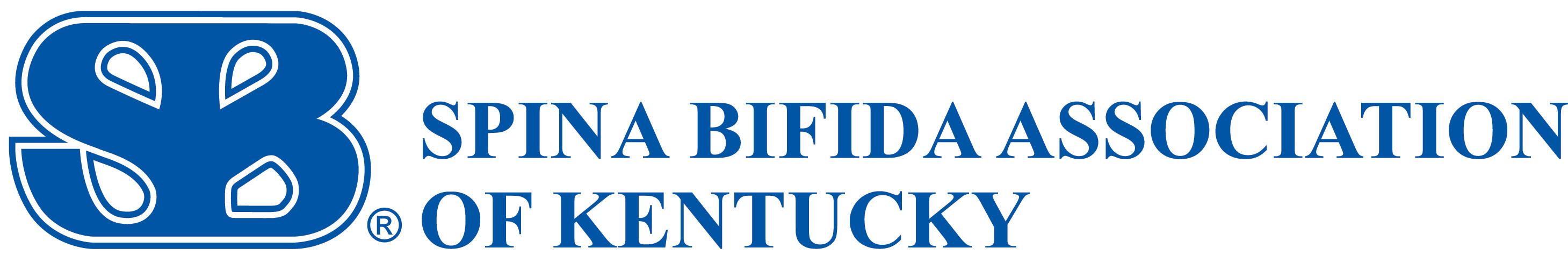 Spina Bifida Association of KY