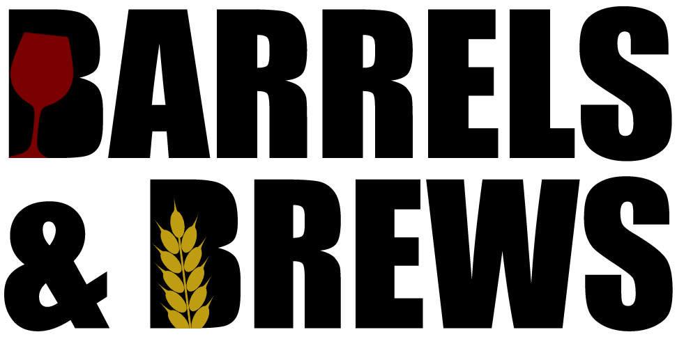 Barrels and Brews