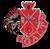 Galt High School logo - July 2021