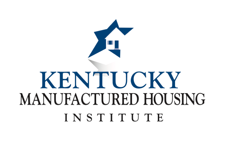 Kentucky Manufactured Housing Institute