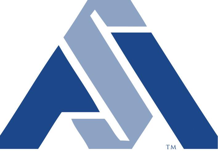 American Subcontractors Association - National (ASA)