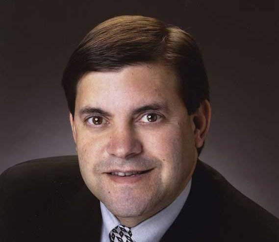 Steve Anaya