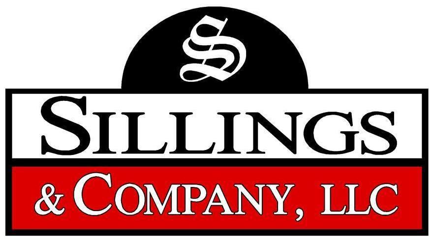 Sillings & Company, LLC