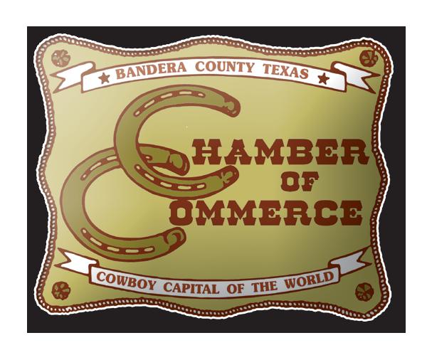 Bandera County Chamber of Commerce - TX