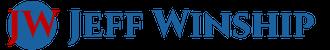 American Nationwide Mortgage - Jeff Winship