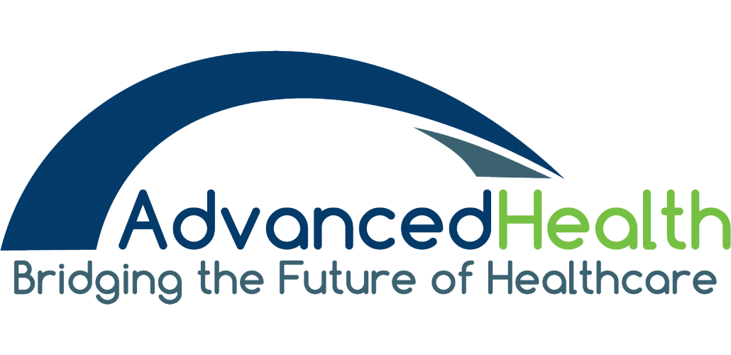 Western Oregon Advanced Health (CCO)