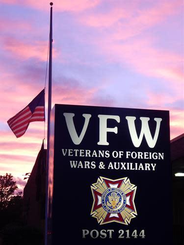 VFW Post 2144
