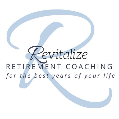 Revitalize Coaching
