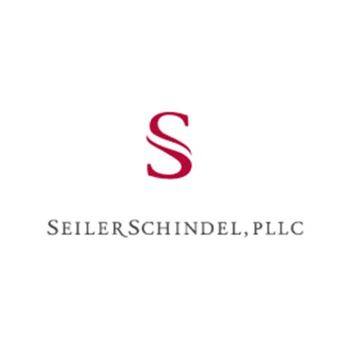 Seiler Schindel, PLLC - Chapin Hall