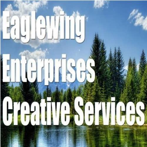 Eaglewing Enterprises Creative Services