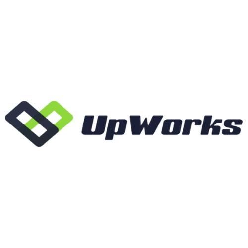 UpWorks
