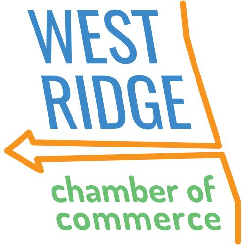 West Ridge Chamber of Commerce