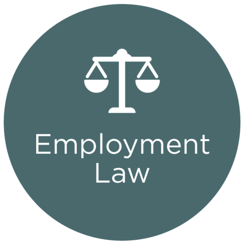 Employment Law & Compliance Series: Hiring & Firing Best Practices