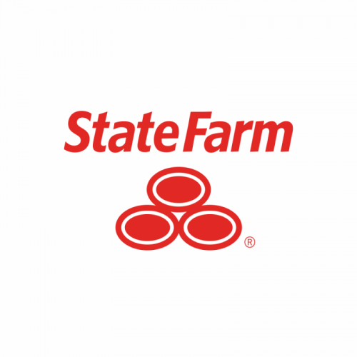 State Farm - Kasey Penk
