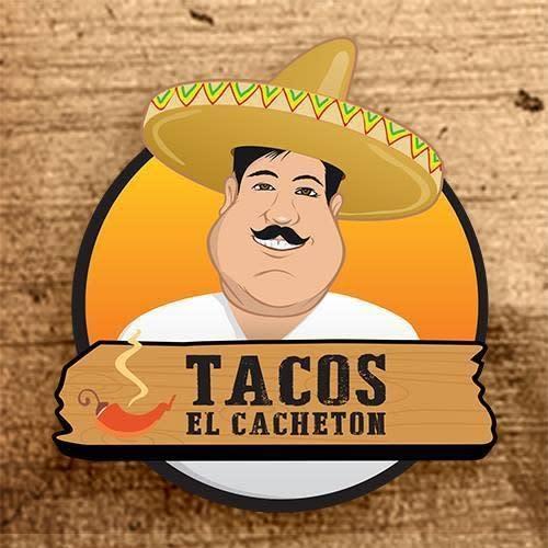 """Enjoy a Fantastic """"Taco Bar"""""""