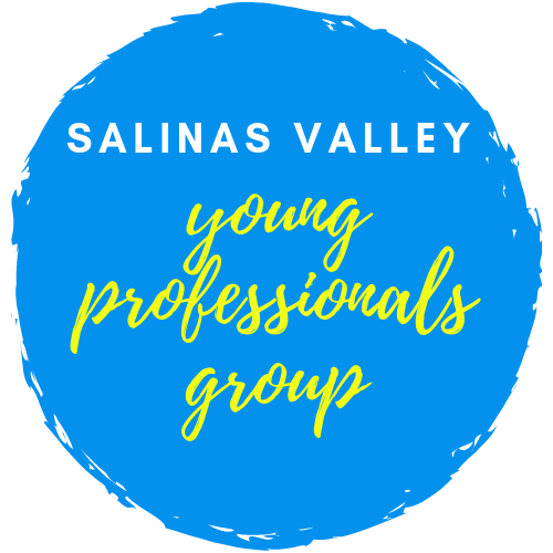 Young Professionals Group Meeting