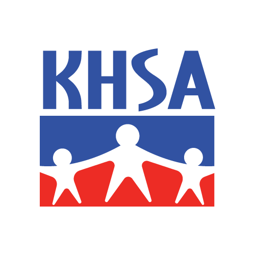 Kentucky Head Start Association, Inc.