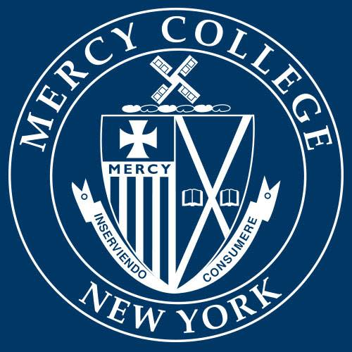 Mercy College Program Director- Tenure track