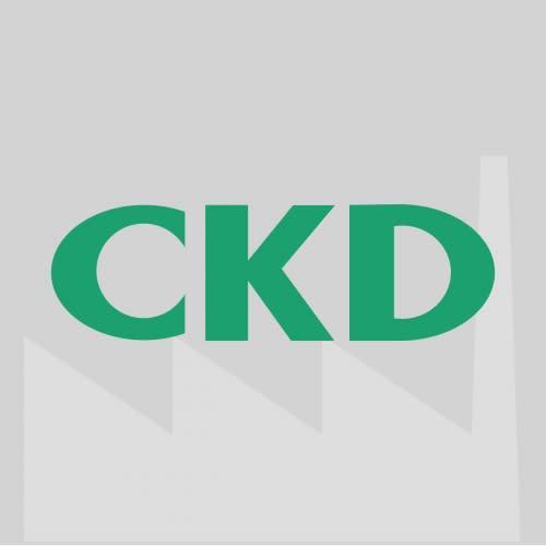 CKD USA Corporation