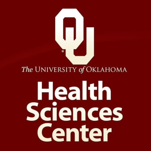 Assistant Professor of Speech-Language Pathology