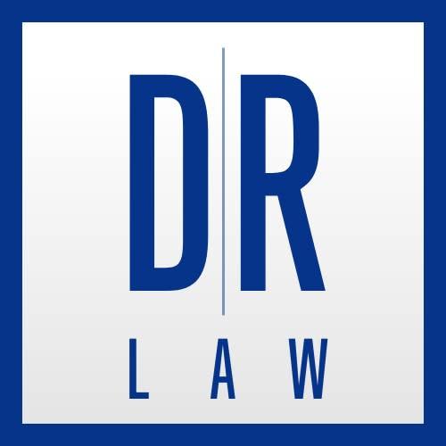 DR Law LLC