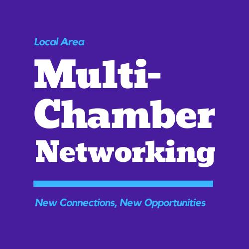 Regional Multichamber