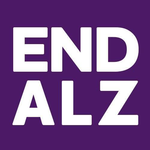 Alzheimer's Association Nebraska Chapter - ENDALZ