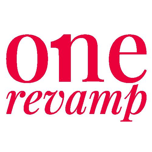 OneRevamp