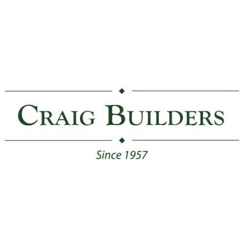 Craig Builders | Semi Custom Homes Since 1957