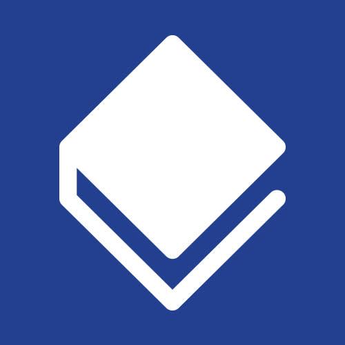 FriesenPress Logo