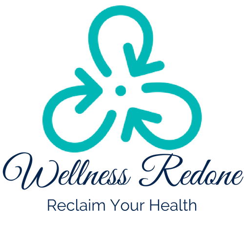 Wellness Redone