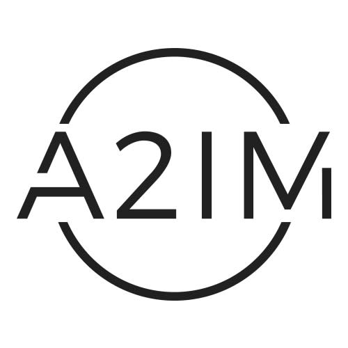 A2IM logo