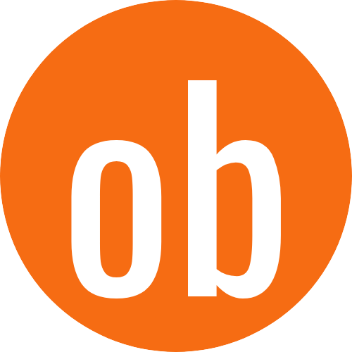 Oranje Boven Marketing. Real. Simple. Marketing.