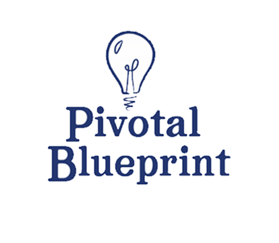 Pivotal Blueprint