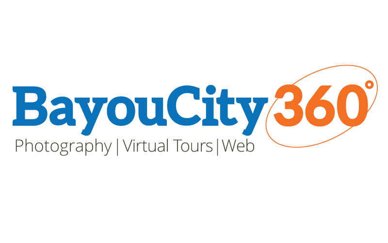 architectural photography and 360 virtual tours